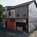 Belfast Murals - Northern Ireland