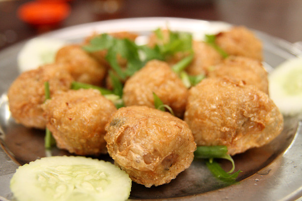 Deep.Fried.Pork.Balls