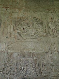 天国と地獄 画像73