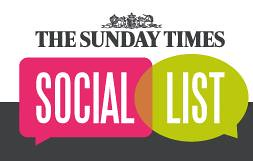 sunday-times-rich-list