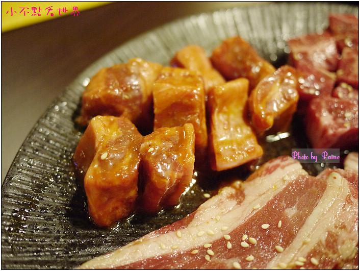 桃園千禾燒肉 (18).JPG