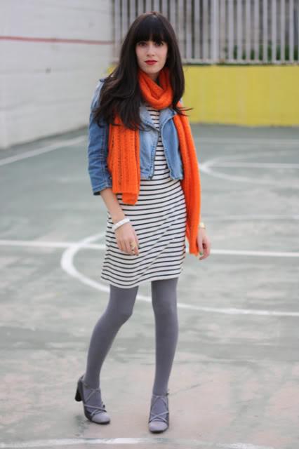 orange_scarf1