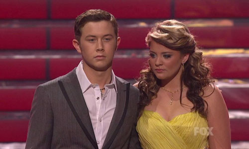 scotty-lauren