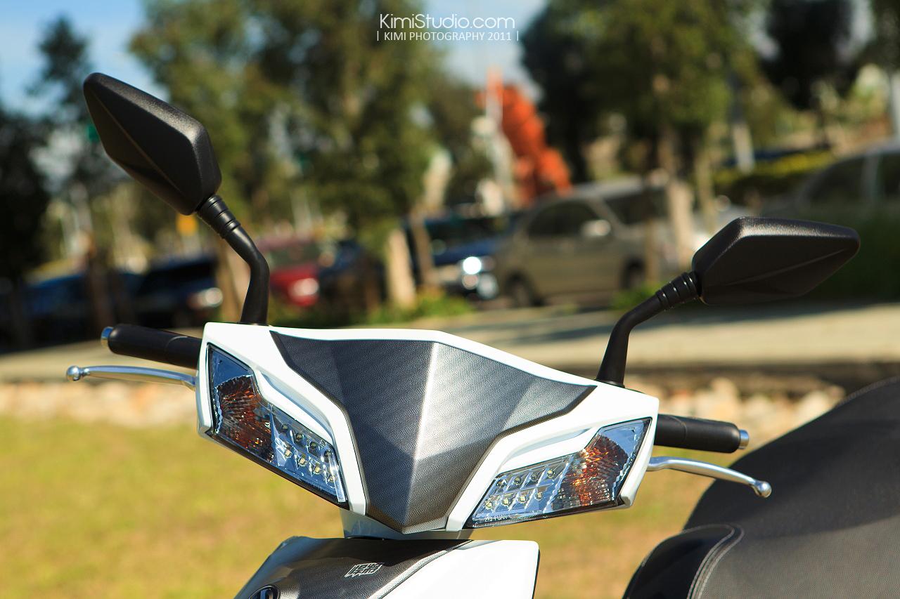 2011.06.10 NFT 150 ZR-025