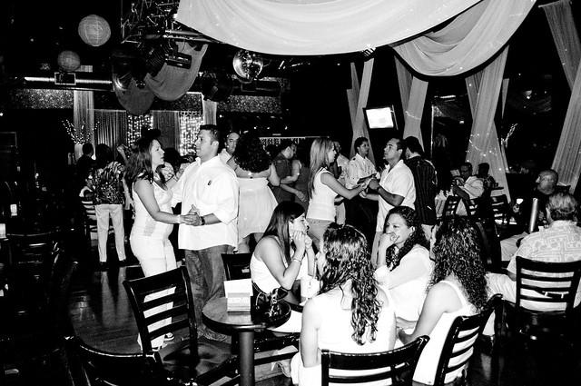 White-Party_2011-3-3