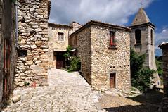 borgo (Maurizio6