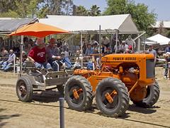 P6180253r (w6ell) Tags: tractor powerhorse vistatractorshow