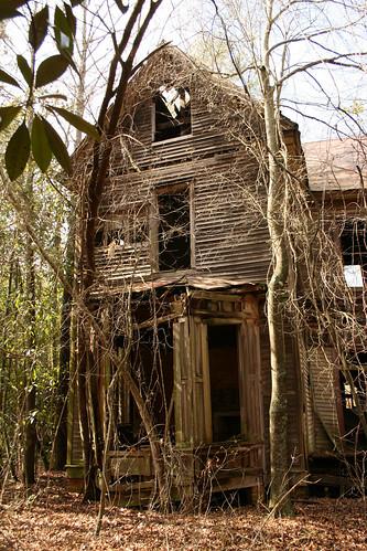 Blakely House - IMG_5766