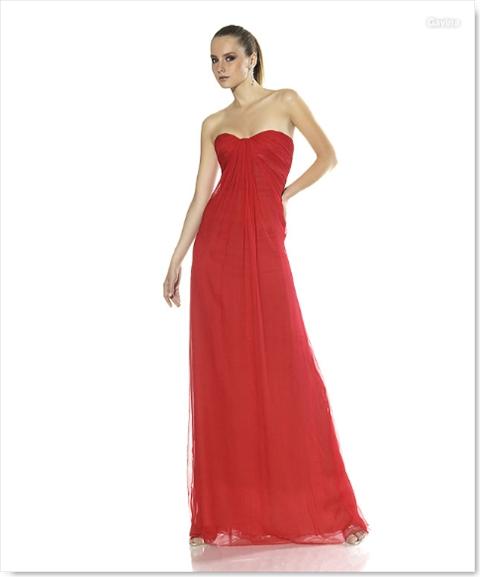 Vestidos de Fiesta Pronovias003