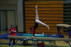 blue school march high bars floor highschool beam gymnastics balance gym 2008 gymnasium leotard uneven fallbrook fallbrookgymnastics fallbrookhighschoolgymnastics