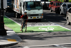 more bike boxes springing up-3.jpg