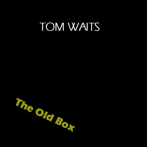 oldbox-cd