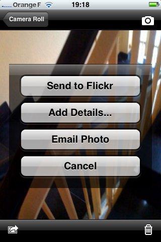 iFlickr
