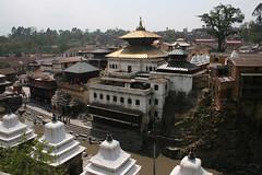 Kathmandu-526