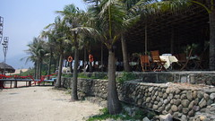 lang co beach resort (AS500) Tags: beach southeastasia central vietnam co lang