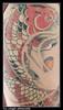 Brian's tattoo 05-31-08