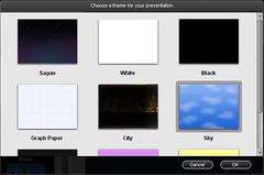 280 Slides New Theme - Online Presentations