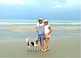 Ecuador-Beach-Property-walks