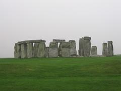 ancient pagans