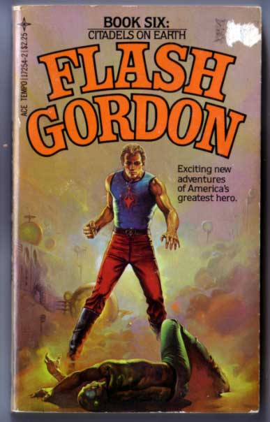 flashgordon_book6citadelson.jpg