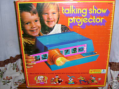 giveashow_talkingshow1_1971