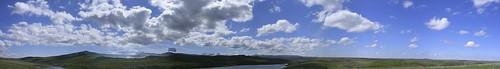 pike lake 1