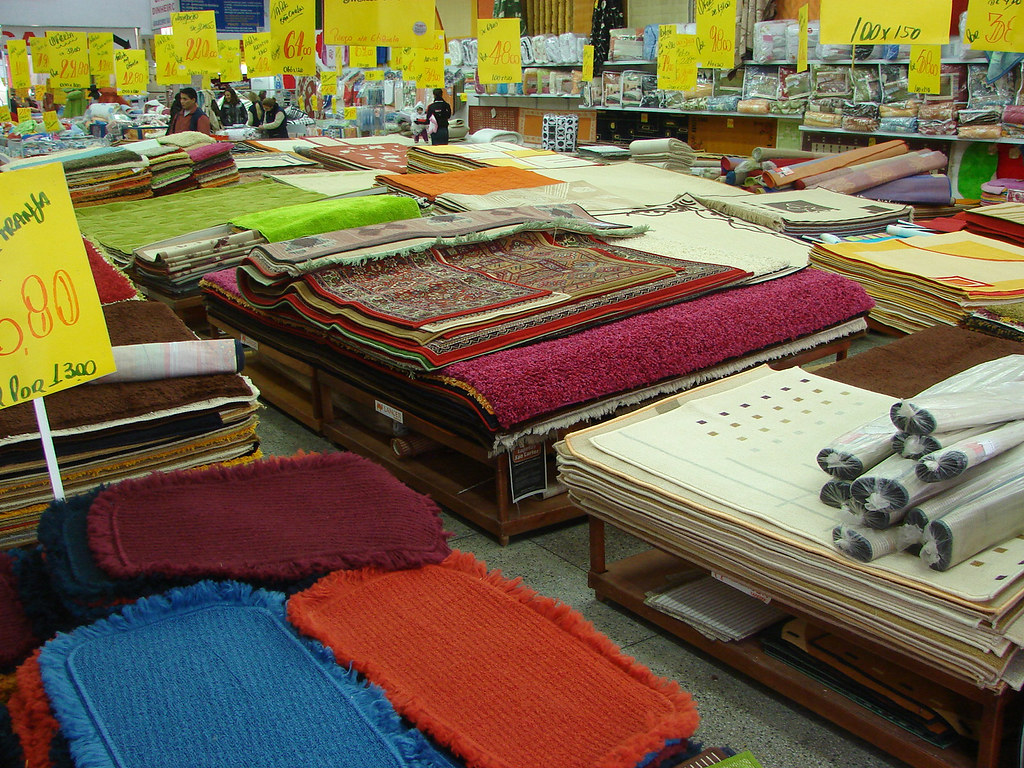 c37dc43627 tapetes variados (Braz Fabril) Tags  cama mesa banho bras brazfabril