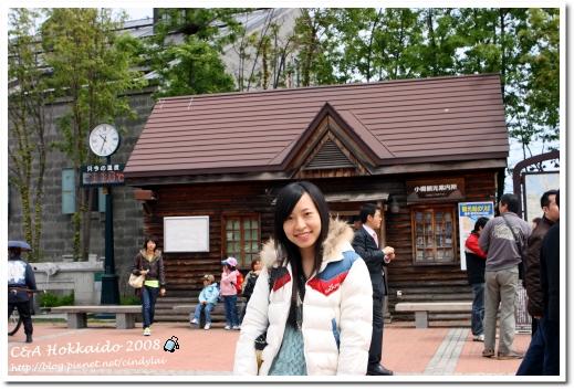 Hokkaido_0886