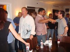 LTPact 2008 Night 2