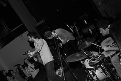 Sam Champion-bowery 2:15-057.JPG (Two of Two) Tags: boweryballroom samchampion andrewbicknellphotography