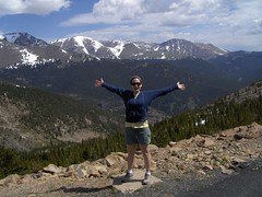 HPIM1190 (jimvickers) Tags: colorado elk rockymountainnationalpark continentaldivide bouldercreekpath summer2008