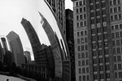 Chicago 50mm [19]