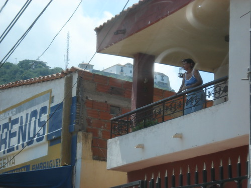 Colombia June '08 006