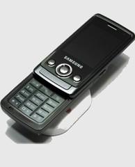 Фото 1 - J800 Luxe, L700 от Samsung