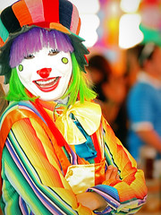 happiness comes from other people's happiness (Filan) Tags: fun happy clown joy d70s happiness nikond70s clownface filan colorphotoaward teampilipinas betterthangood coloursplosion inspiredbyhim filanventic cfilanthaddeusventic filanthaddeusventic filannikon filand3 filantography nikonfilan filanthography nikonianfilan iamfilan