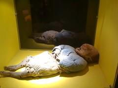 Las Momias de Guanajuato (Javier Arriola) Tags: guanajuato momias tarimoro
