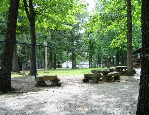 wabcoutdoorseating