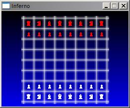 10861214276-Inferno