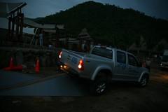 IMG_3861 (PIDAMOS EVENTOS) Tags: santa marta 2008 jun 2426 lanzamientos p3523