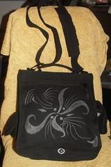 Engineer's Bag