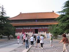 China-0554