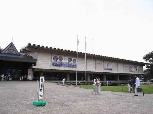 奈良国立博物館-02