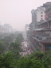 China-1626