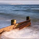 Milford on Sea & IOW