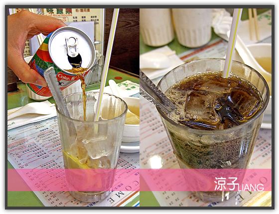 銀龍粉麵茶餐廳09