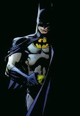 1052889310_batman