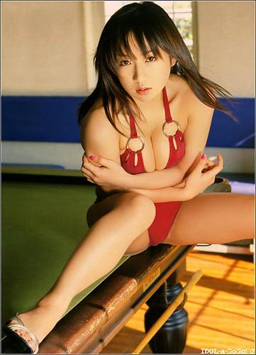 愛川ゆず季の画像543