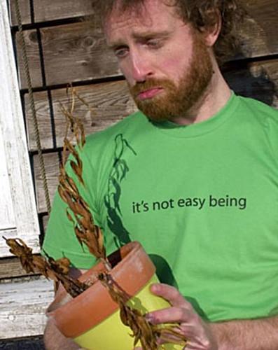 2720328564 a73d8cd56b 70 camisetas para quem tem atitude verde
