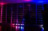 (Rafael Coelho Salles) Tags: cidade brazil colors brasil downtown photographer saopaulo sãopaulo centro professional sampa sp da festa professionalphotographer fotografo artacho jurado artachojurado edificioplanalto profissional rscsales mariapaula flickrnight fotografoprofissional festadoflickr rscsalles rscsallescom joaoartachojurado edifícioplanalto flickrnightsp festarscsalesrscsallessampaspsao pauloflickrnightflickrnightspbrasilbrazildowntowncentrocidadefestaflickrfesta flickrluzes noiteflickr ruamariapaula planaltobuilding ruamariapaula279 mariapaula279