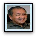 [Mahathir Mohamad]
